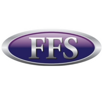 Ford Financial Services of East Texas
